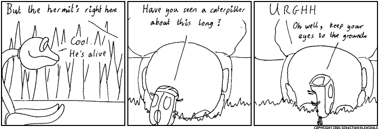 PCP comic number pcp0356